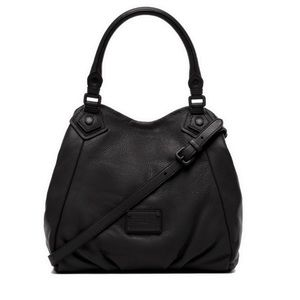 Marc Jacobs Electro Q Fran Tote